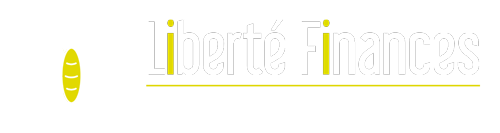 Liberte-finances