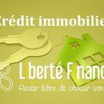 Crédit immobilier- le taux d'usure exclut certains emprunteurs