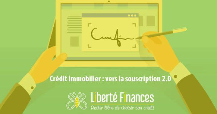 Crédit-immobilier-vers-la-souscription-2.0
