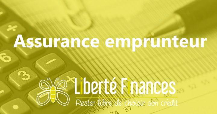 Assurance emprunteur : vers une hausse des tarifs pour 2019 ?