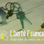 Le rôle du courtier en crédit immobilier